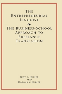 The Entrepreneurial Linguist